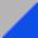 Синий + Серый