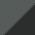 Черный+серый